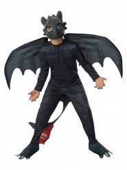 Costume Sdentato Dragon Trainer™ per bambini