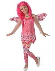Costume Mia and Me™ bambina