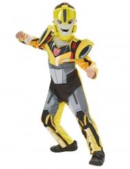 Travestimento da Bumblebee dei Transformers™ per bambino