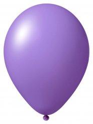 24 palloncini in lattice viola