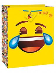 Sacchetto regalo Emoji™
