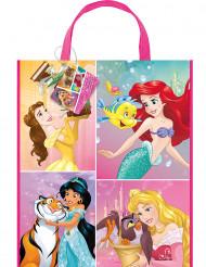 Busta regalo Principesse Disney™