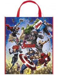 Busta Avengers™