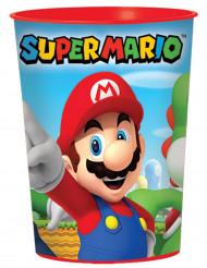 Bicchiere in plastica SuperMario™