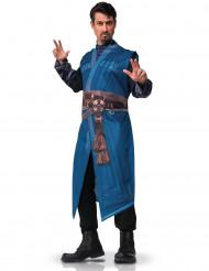 Costume Doctor Strange™ per adulto