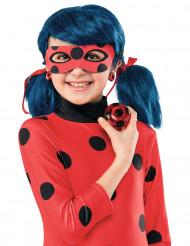 Kit yoyo e orecchini Ladybug™ bimba