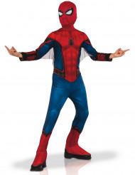 Travestimento Spiderman Homecoming™ per bambino