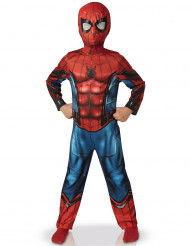 Costume di Spiderman™Homecoming per bambino