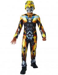 Travestimento Bumblebee™ di Transformers 5™ per bambino