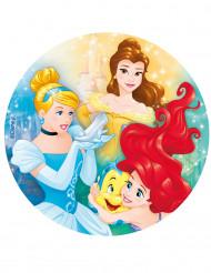 Disco in ostia Principesse Disney™