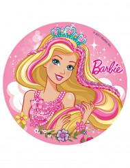 Disco di zucchero Barbie™