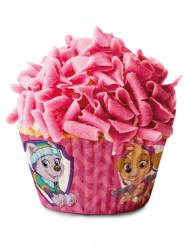 50 pirottini di carta per cupcakes Paw Patrol™