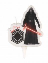 Candelina Star Wars VII™