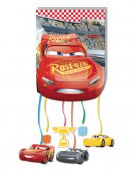 Pignatta Cars 3™