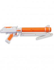 Arma finta bianca e arancione Star Wars™