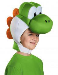 Copricapo Yoshi Nintendo® per bambino