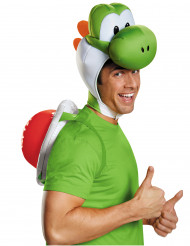 Kit accessori Yoshi Nintendo® per adulto