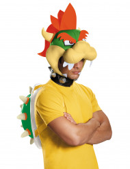 Kit accessori Bowser Nintendo® per adulto
