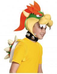 Kit per bambino Bowser Nintendo®