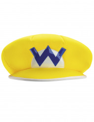 Cappello Wario Nintendo® per bambino