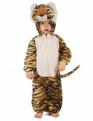 Costume da Tigre per bambino