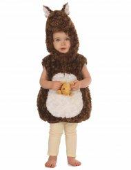 Costume da Canguro per bambino