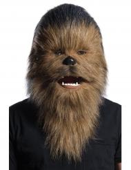 Maschera Chewbacca™ di Star Wars™