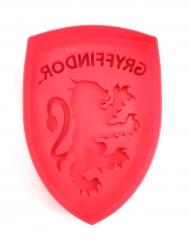 Stampo per torte in silicone rosso Harry Potter™