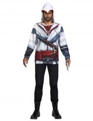 Costume di Nikolai in Assassin's Creed™ adulto