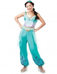 Costume Jasmine™ da donna