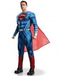Costume Superman™ Justice League™ adulto