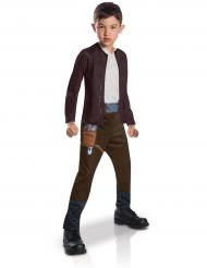 Costume di Poe Dameron di Star Wars VIII™ bambino
