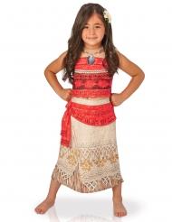 Costume Oceania™ deluxe per bambina