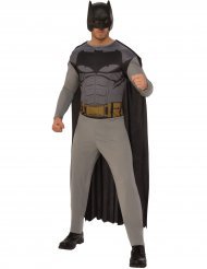 Costume da Batman™ per adulto
