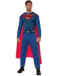 Costume da Superman™ per adulto