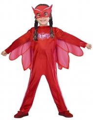 Costume Gufetta dei Super Pigiamini™ bambino