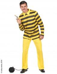 Costume Dalton per uomo Lucky Luke™