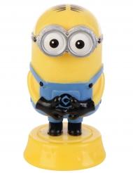 Statuina in plastica Minions™