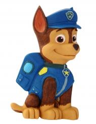 Statuina decorativa Chase di Paw Patrol™