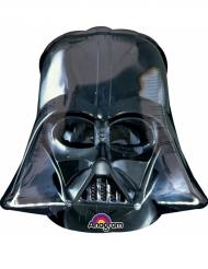 Palloncino di alluminio Dart Fener Star Wars™