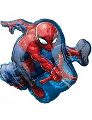 Palloncino grande in alluminio Spiderman™