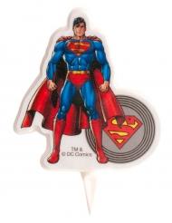 Candelina di compleanno Superman™