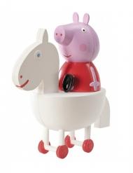 Statuina di Peppa Pig™