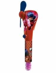 Ventilatore con caramelle LadyBug™