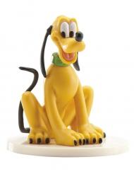 Pupazzo per torte di Pluto™
