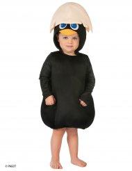 Costume Calimero™ per bebe