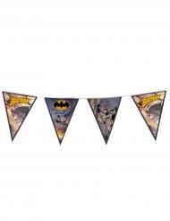 Ghirlanda di bandierine Batman™