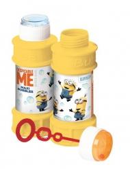 Maxi flacone di bolle di sapone Minions™
