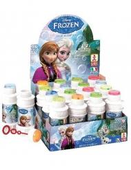 Maxi flacone di bolle di sapone Frozen™