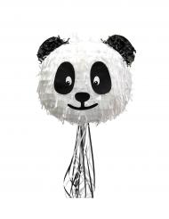 Pignatta panda